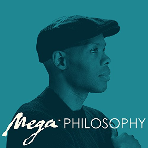 Cormega-Mega Philosophy (Inst.)-WEB-2014-LEV Download