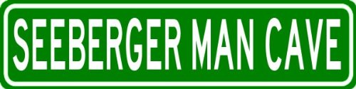 seeberger-man-cave-sign-personalized-aluminum-last-name-street-sign
