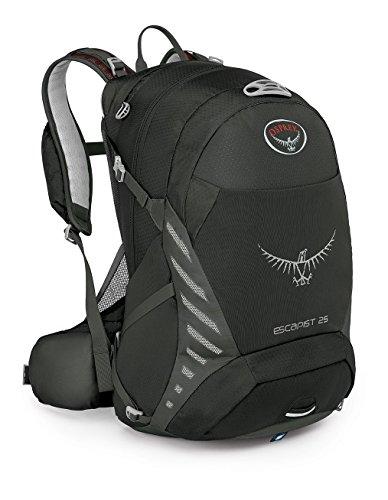 osprey-escapist-25-bike-backpack