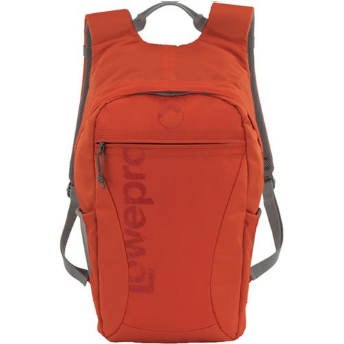 Lowepro LP36430-PWW Photo Hatchback 16L AW