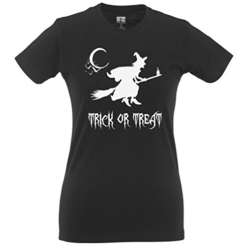 Tedim -  T-shirt - Maniche corte  - Donna nero 42