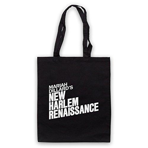 luke-cage-mariah-dillards-new-harlem-renaissance-bolso-negro