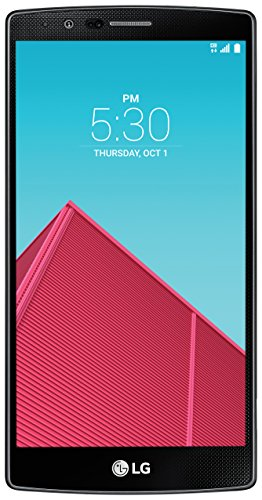 LG-G4-Unlocked-Smartphone-with-32GB-Internal-Memory-16-MP-Camera-and-55-Inch-IPS-Quantum-Display-for-GSM-and-CDMA-Black-Leather