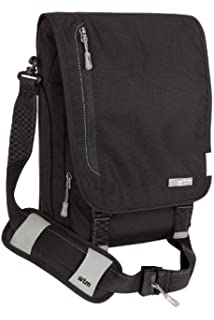 Rapha Small Shoulder Bag Macbook Air 24