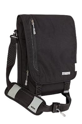 STM Linear Laptop Shoulder Bag with Integrated iPad/Tablet Sleeve