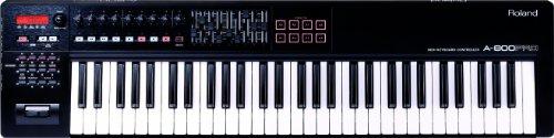 Roland A-800Pro Midi Controller