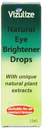 vizulize-15ml-natural-eye-brightener-drops