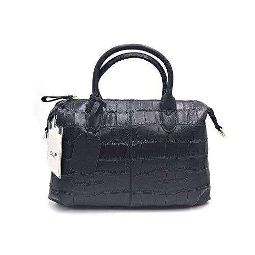 sheli-grand-top-fin-noir-croc-monogrammed-cuir-professionnel-bureau-sac-a-main-de-dames-pour-le-trav