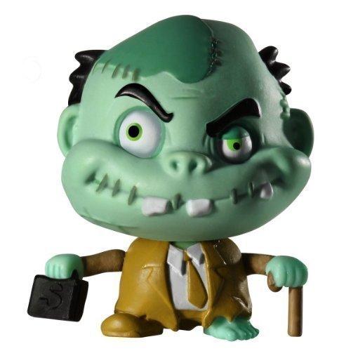 zombie-zity-swobblerz-zombies-mr-monie-baggs