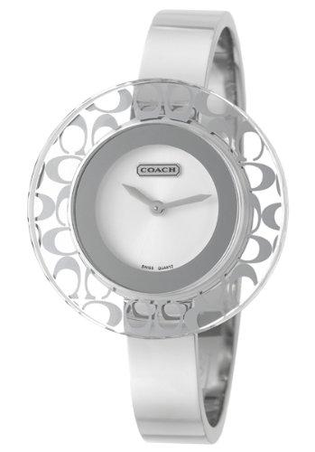 Coach Daphne Women's Quartz Watch 14501063