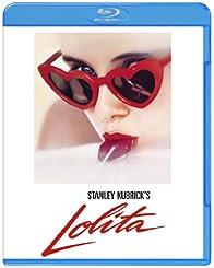 ロリータ(1962)