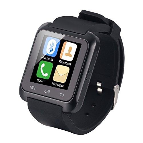 hamswan-bluetooth-40-multi-lingue-smartwatch-smart-watch-wristwatch-orologio-da-polso-con-schermo-ta