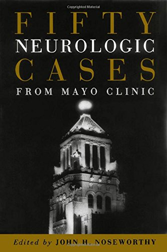 fifty-neurologic-cases-from-mayo-clinic