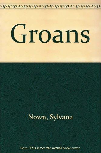 Groans PDF