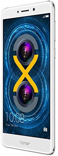 Honor-6X-32GB-