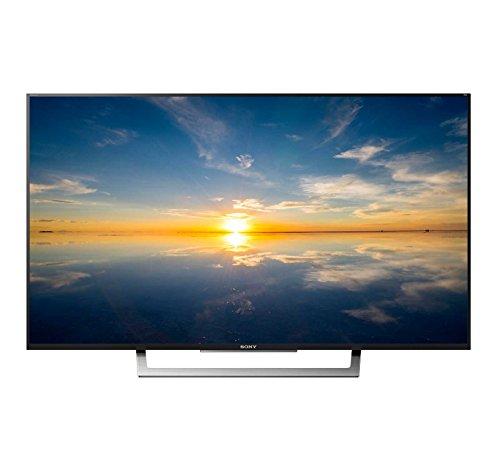 Sony-43-Class-4K-HDR-Ultra-HD-TV