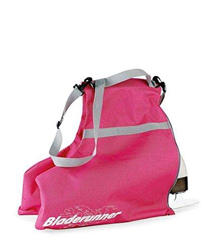 Schlittschuetaschen-Rollerblade-Pink-Silver-2016