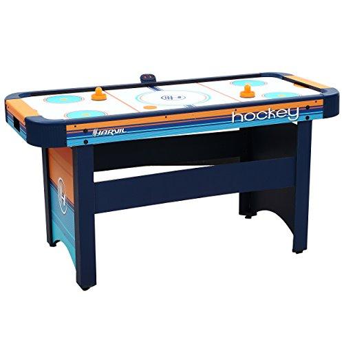 harvil player table tennis racket fitness