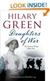 Daughters of War (Leonora Trilogy)