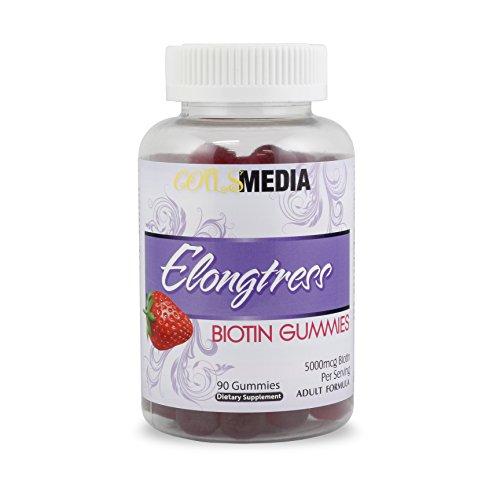 biotine-gummies-5000-mcg-par-portion-90-gelifies-par-bouteille-biotine-aide-la-croissance-des-cheveu