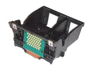 Original printhead for Kodak All-in-one printer, for Kodak ESP 1.2, 3.2, C110, C360, ESP Office- & Hero Series 2.2, 3.1, 3.2, 4.2 & 5.1, + others.