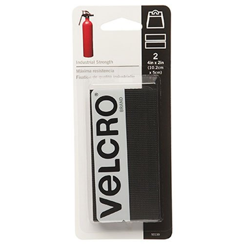velcro-brand-industrial-strength-tape-4-x-2-strips-2-sets-black