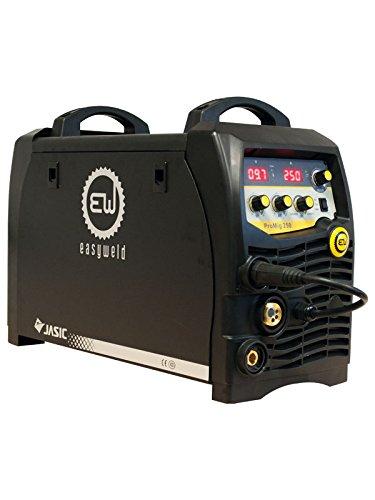 poste-mig-inverter-promig-250-ampere-230volt-avec-torche-et-pince-masse