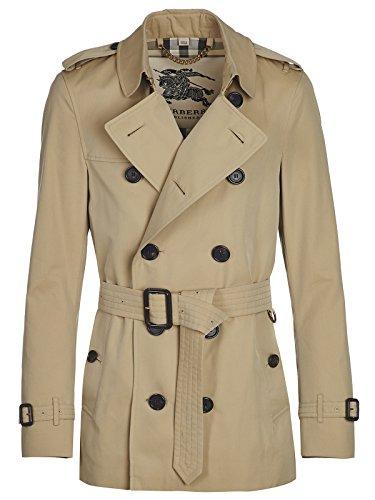 burberry-coat-m-50-ma-45548-34uk-44it-44eu-beige