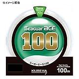クレハ(KUREHA) ハリス シーガー エース100 100m 12号