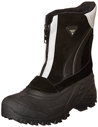 totes s jorge snow boot reviews shoes boots