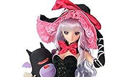 ドールズ・パーティー28 限定 Dollfie DreamR Sister「メルティ」ドルフィードリーム