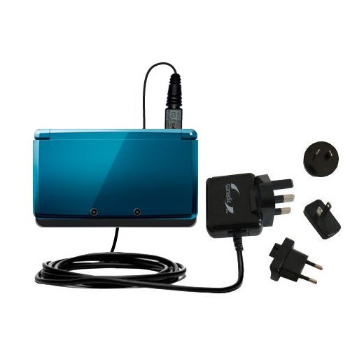 international-ac-home-wall-charger-suitable-for-the-nintendo-3ds-10w-charge-supports-wall-outlets-an