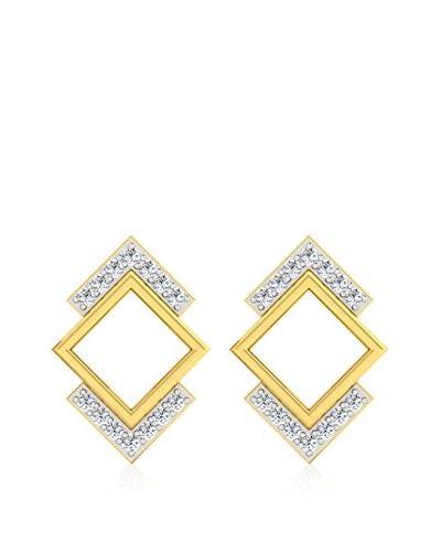 Diamant Vendome Ohrringe