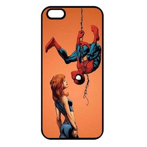 designer-funny-spiderman-comics-case-cover-for-iphone-7-plus