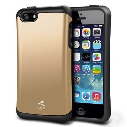 Protective Iphone 5s Cases Amazon Iphone 5s Case Verus®