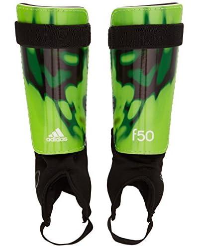adidas Parastinchi [Verde/Nero]