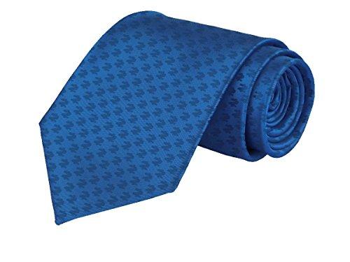 payday-2-krawatte-2-logo