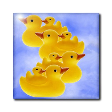 Rubber Ducks Pictures front-1077616