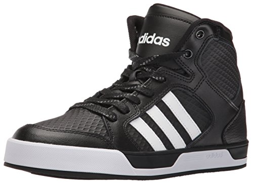 adidas-NEO-Mens-Raleigh-Mid-Lace-Up-Shoe