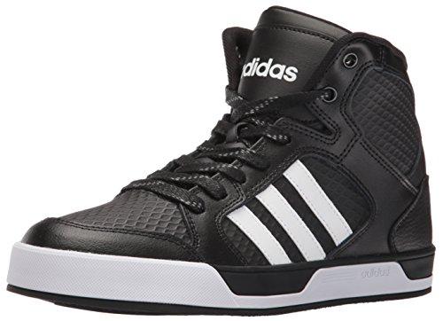 Adidas NEO Raleigh Fashion Sneaker