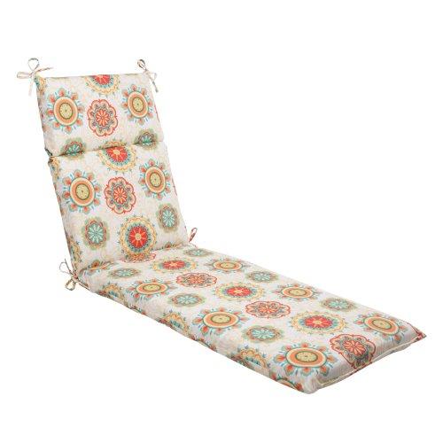 Chaise Lounge Chair Cushions 737