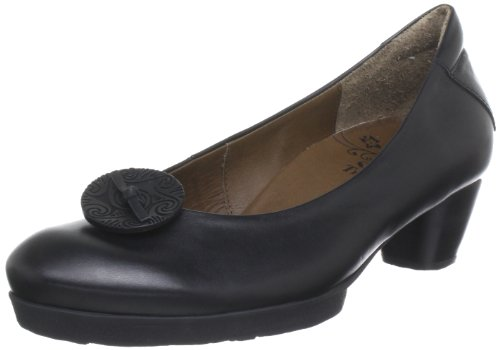 Think Nola 81170 Damen Pumps