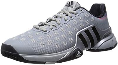 adidas Barricade 2015 Men39s Tennis Shoe