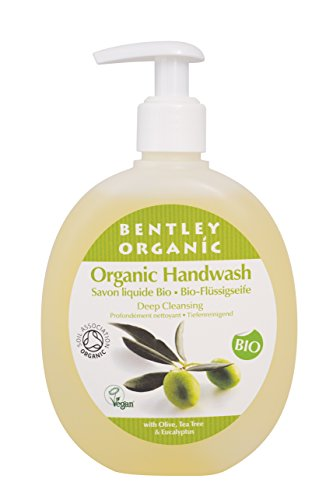 bentley-organic-deep-cleansing-hand-wash-250ml