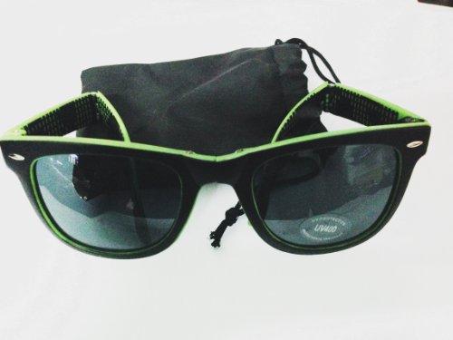 New ! Fashion Chic Heineken Eyeglasses