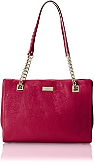 kate spade new york Sedgewick Lane Small Phoebe Shoulder Handbag
