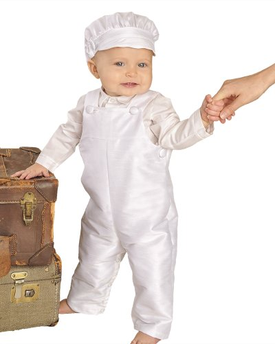 Christening Outfits For Boys 18 Months