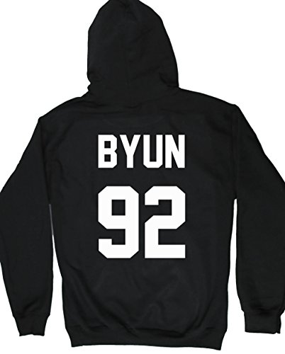 hippowarehouse-byun-92-printed-on-the-back-kids-unisex-hoodie-hooded-top