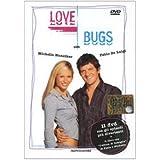 Love Bugs (Italienisch)