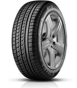 Pirelli 1310700 225/45R17 91 W Pirelli P7 Sommerreifen von Pirelli - Reifen Onlineshop